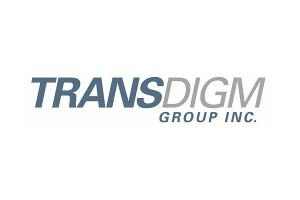 TransDigm Looks Over Its Shoulder