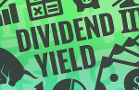 This Dividend Stock Is Lookin' Pretty Sweet