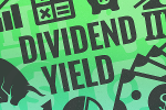 7 High-Yield Dividend Plays to Consider
