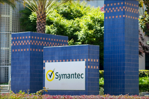 The Charts of Symantec Are More Bullish Than Bearish