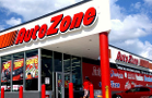 AutoZone Looks Like It Will Be Driving Higher