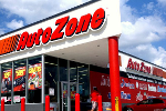 AutoZone, Logitech, Chevron: 'Mad Money' Lightning Round