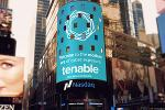 Tenable CEO on Cybersecurity: It's One of the Foundational Issues of Our Time