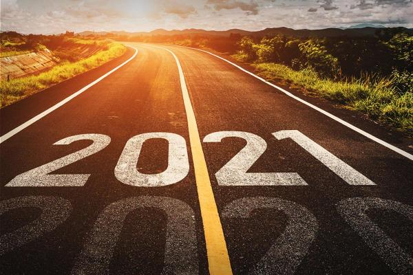 Jim Cramer: 10 Investment Themes I Like in 2021