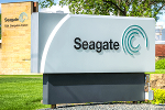Seagate Technology: Look to Buy at Low Tide