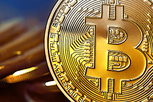 Cryptocurrency Exchange Binance Is Hacked - $40M of Bitcoin Stolen