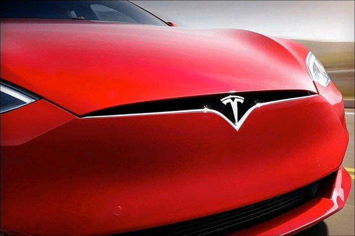 Tesla Changes Up Format of Shareholder Call, In Addition to Posting Profit