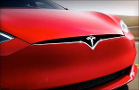 Jim Cramer: Tesla Is a Phenomenon