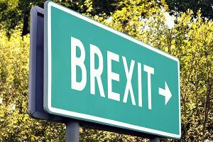 How Brexit Could Hit the U.K. Buy-to-Let Property Sector