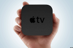 The New Apple TV Is Impressive, but You'll Still Need to Pay for Programming