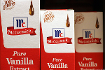 McCormick Loses More than 10% on Earnings Report