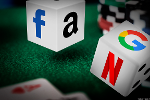 Are the World's Biggest FANG Stocks Screaming Buys?