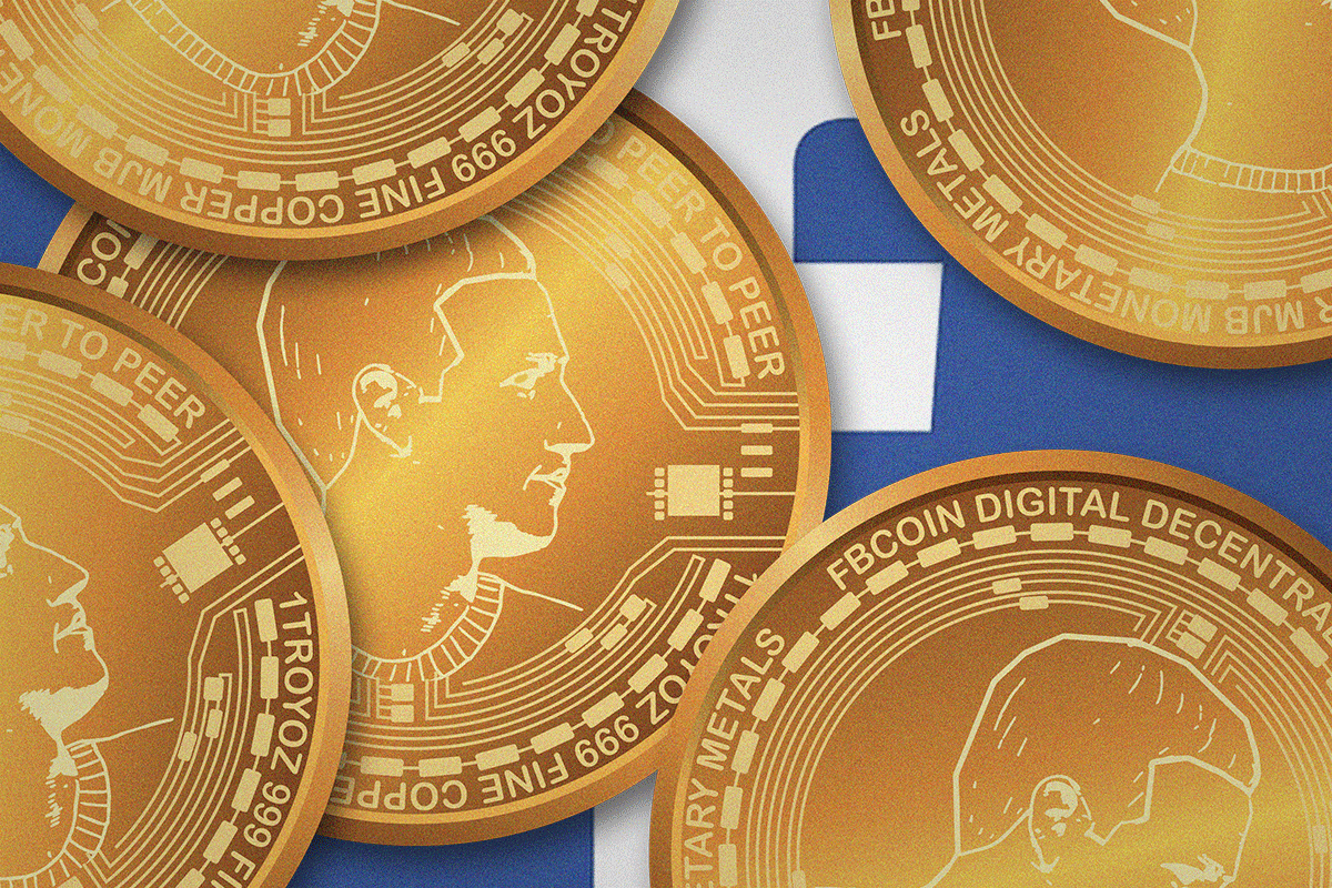 Where to buy facebook cryptocurrency