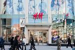 H&M Moving to Quarterly Updates After Reporting A Solid Rise in June Sales