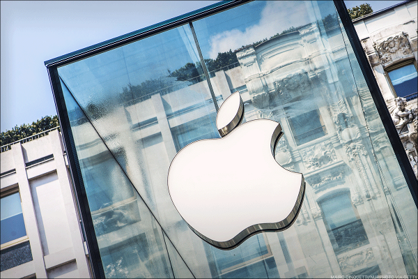 Healthcare? Gaming? Analysts Speculate on Where Apple Should Spend Its Cash