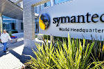 Symantec's Problems Run Deeper Than Just an Audit Committee Probe