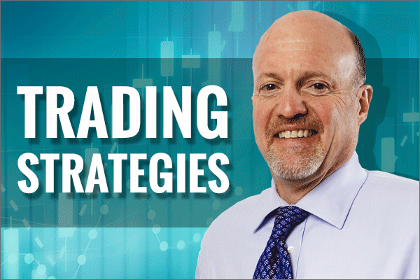 Trading Strategies: Sell in May and Go Away?