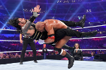World Wrestling Entertainment, Nokia, Stamps.com: 'Mad Money' Lightning Round