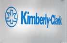 Kimberly-Clark Has Been Rising, Ignoring the Broad Market Weakness