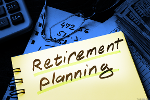 Retirement: Everything You Need to Know About Collective Investment Trusts
