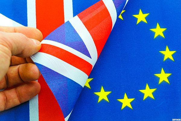 Brexit Effect: Prepare for More Trouble in the U.S. Retail Sector