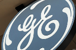 Experts Mull General Electric Trough; Odds of Hain Celestial Sale Improve--ICYMI