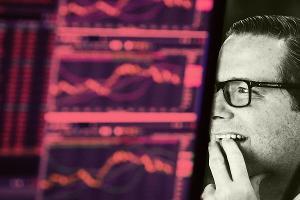 Stock Market - Business News, Market Data, Stock Analysis - TheStreet