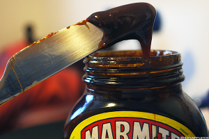 Love It or Hate It, but Unilever May Have to Dump Wildly Divisive Marmite to Win Back Investors