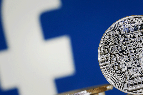 Facebook Exec Pledges to Delay Cryptocurrency for Regulatory Review in Testimony
