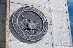 SEC Boasts Record Wins but Powerful Execs Remain at Large
