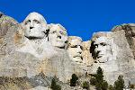 Presidents' Day 2016: Where to Find the Best Sales