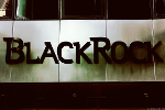 BlackRock Slides as Profit Increase Is Offset by $3.1B in Net Outflows