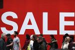 Sail into Savings: The Best Columbus Day Deals Online Or In-Store