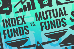 Index Funds vs. Mutual Funds: Which Should You Choose in 2019?