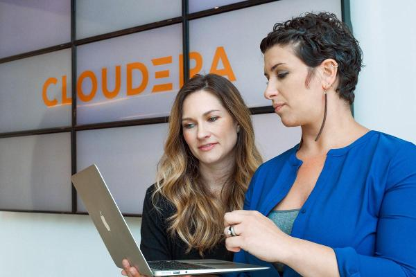 Cloudera Needs a Lot of Fresh Accumulation to Become Attractive