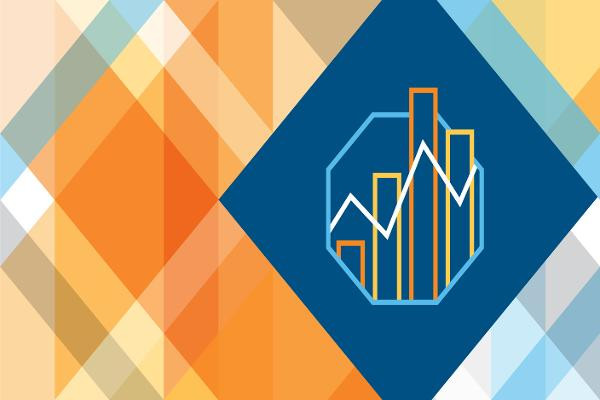 How E-Mini S&P 500 Revolutionized Equity, Electronic Trading