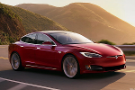 Why Tesla Should Terrify Investors