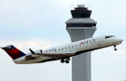 Will Delta Air Lines Stock Get You There?