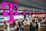 T-Mobile Shares Ease After Mobile Provider's Mixed Third-Quarter-Earnings Report