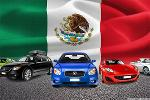 Trump's Tough Talk on Trade Puts Mexican Auto ETFs at Risk