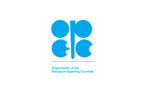 OPEC Ministers Borrow Page From U.S. Pols