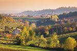 7 Places in Europe Where You Can Retire on Less Than $35,000 a Year