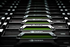 Nvidia, AMD to Launch Cryptocurrency Mining Graphics Cards