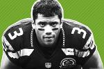 What Is Russell Wilson's Net Worth?