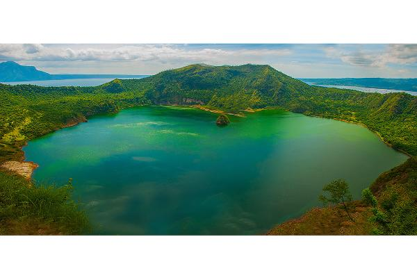 Taal (Philippines)