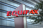 Hacked Equifax Needs an Outsider in Top Job After CEO's 'Inevitable' Exit