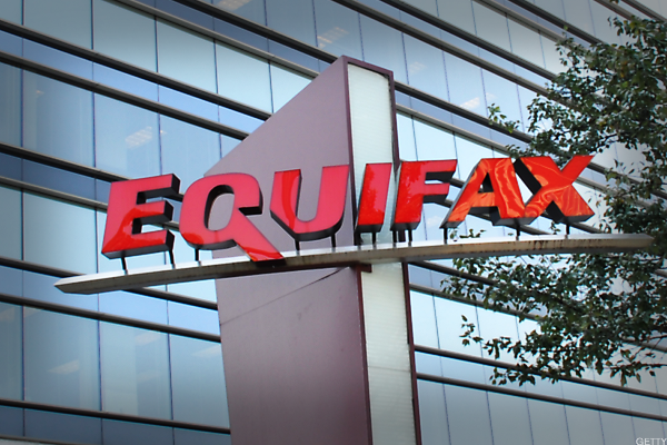 Equifax Exec Charged With Insider Trading After Dumping Stock Ahead of Breach