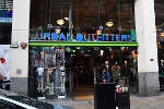 Avoid the Long Side of Urban Outfitters