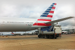 Stronger Latin Economies Boost Azul, Copa, Gol, Latam and American Airlines