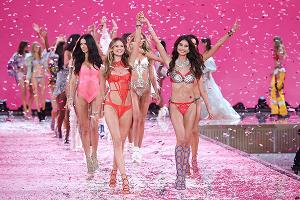 L Brands' Victoria's Secret Can't Support the Stock